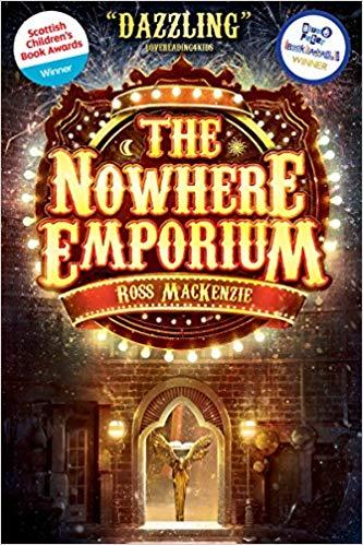 Nowhere Emporium.jpg