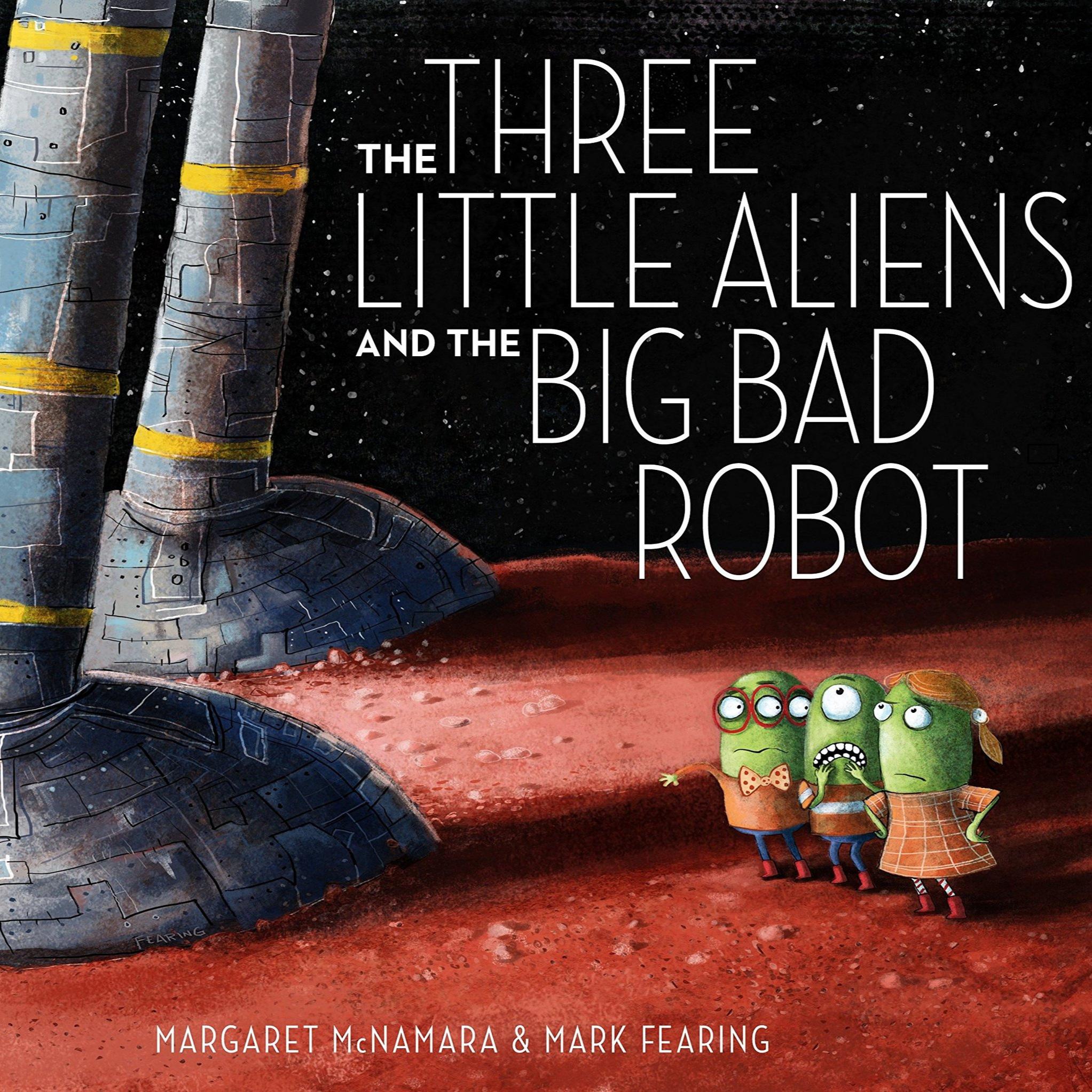 Three little aliens.jpg