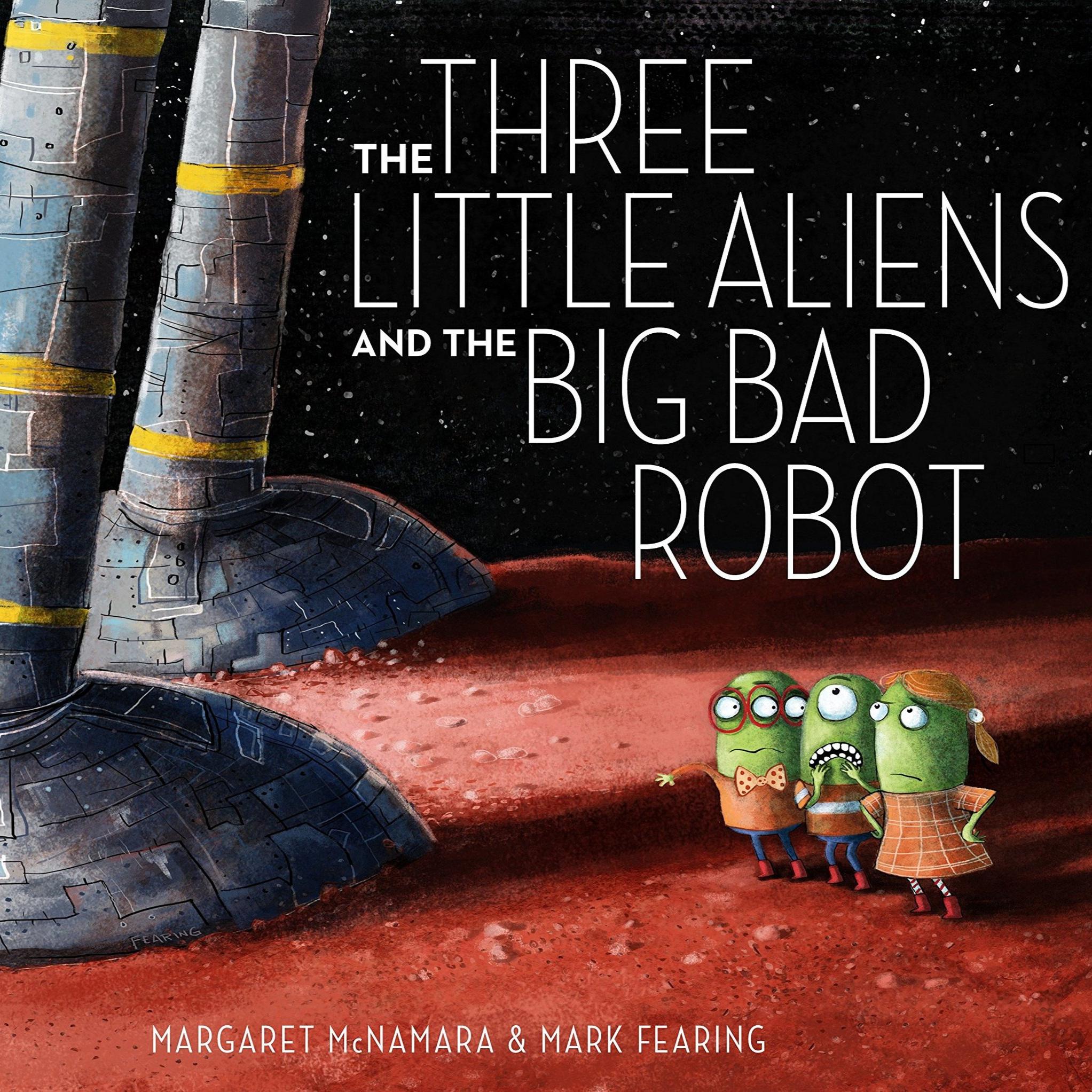 Three+little+aliens.jpg
