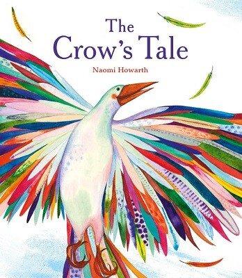 crows tale.jpg