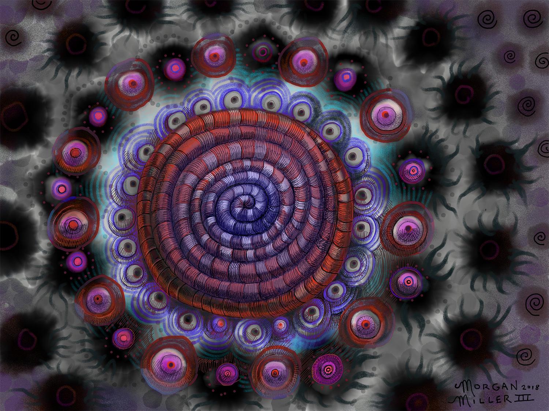Mandala-11.jpg