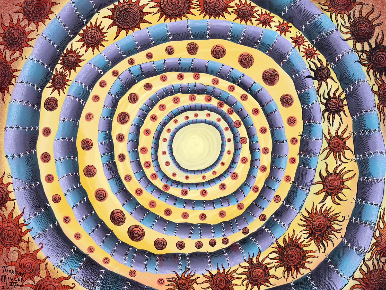 Mandala-13.jpg