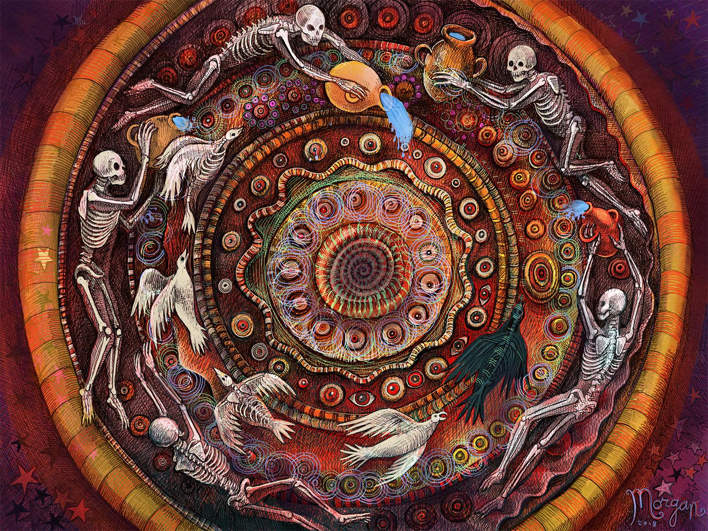 Mandala-15.jpg