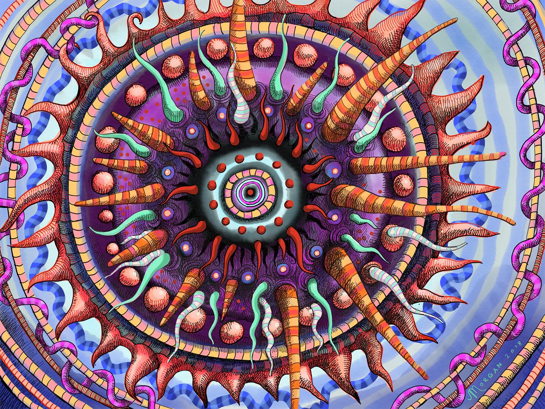 Mandala-18.jpg