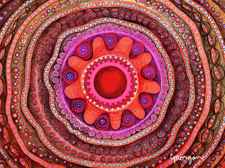 Mandala-1.jpg