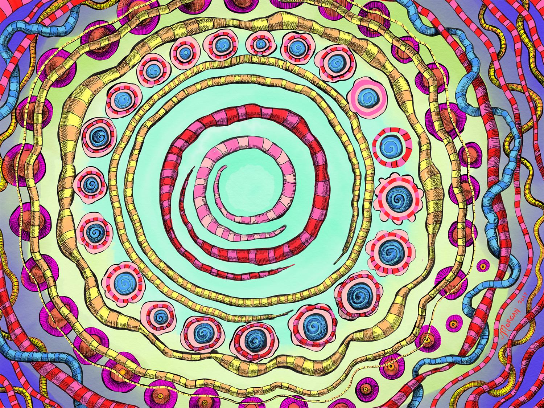 Mandala-4.jpg
