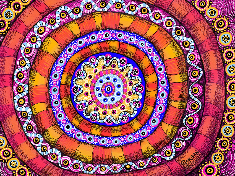 Mandala-5.jpg