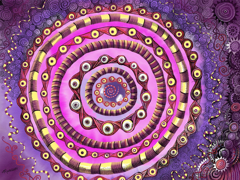 Mandala-8.jpg