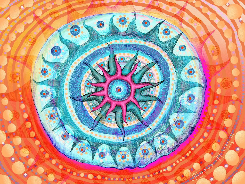 Mandala-21.jpg