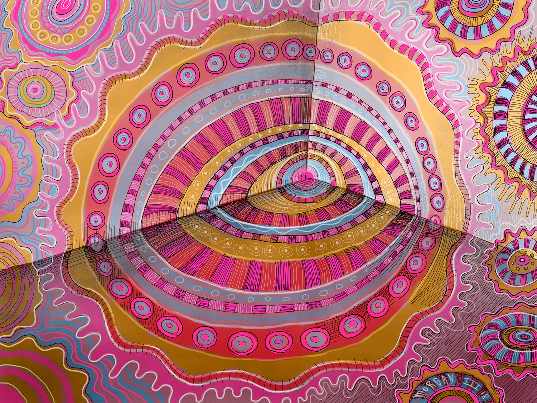 Mandala-24.jpg