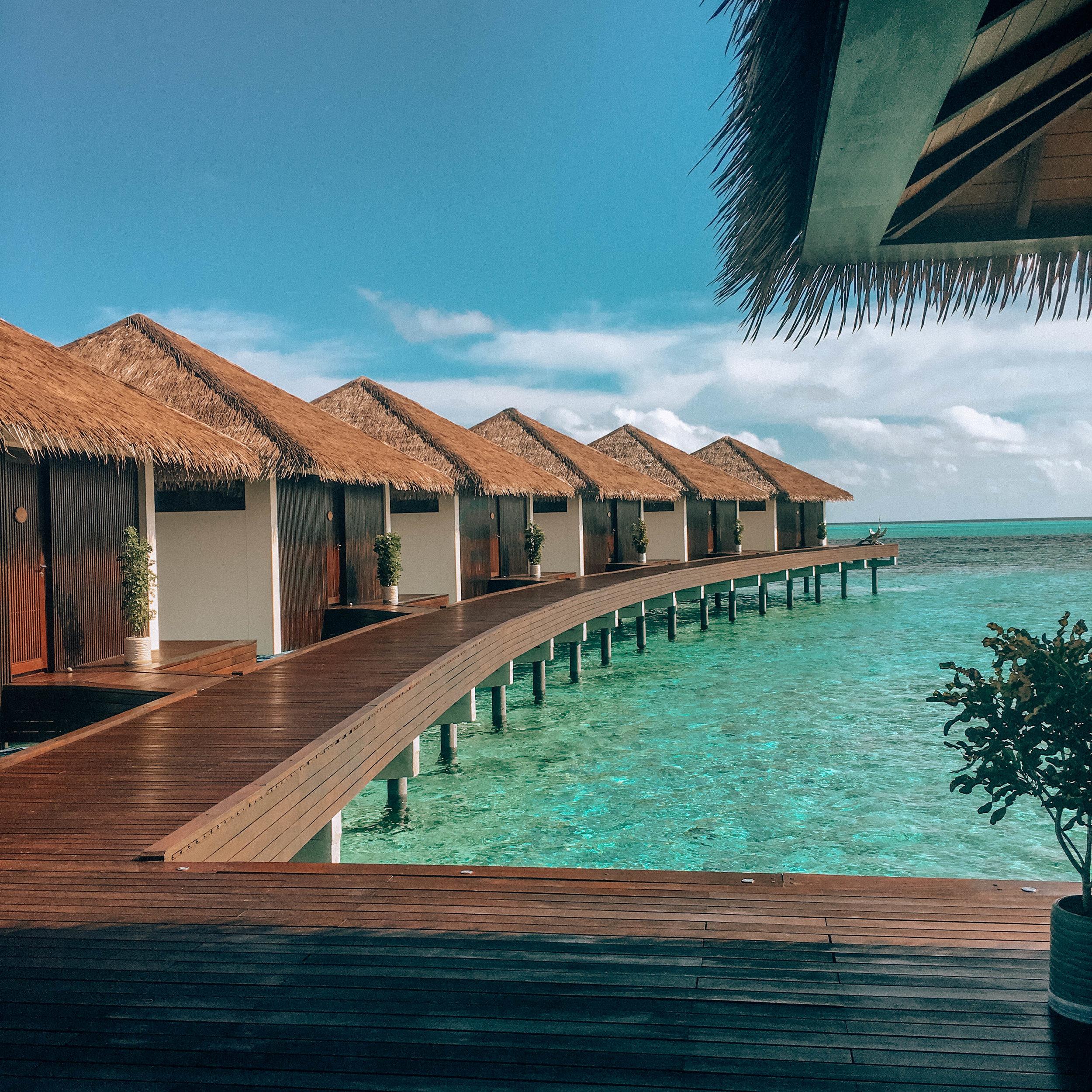Maldives spa Mky preset Final (1 of 1).jpg
