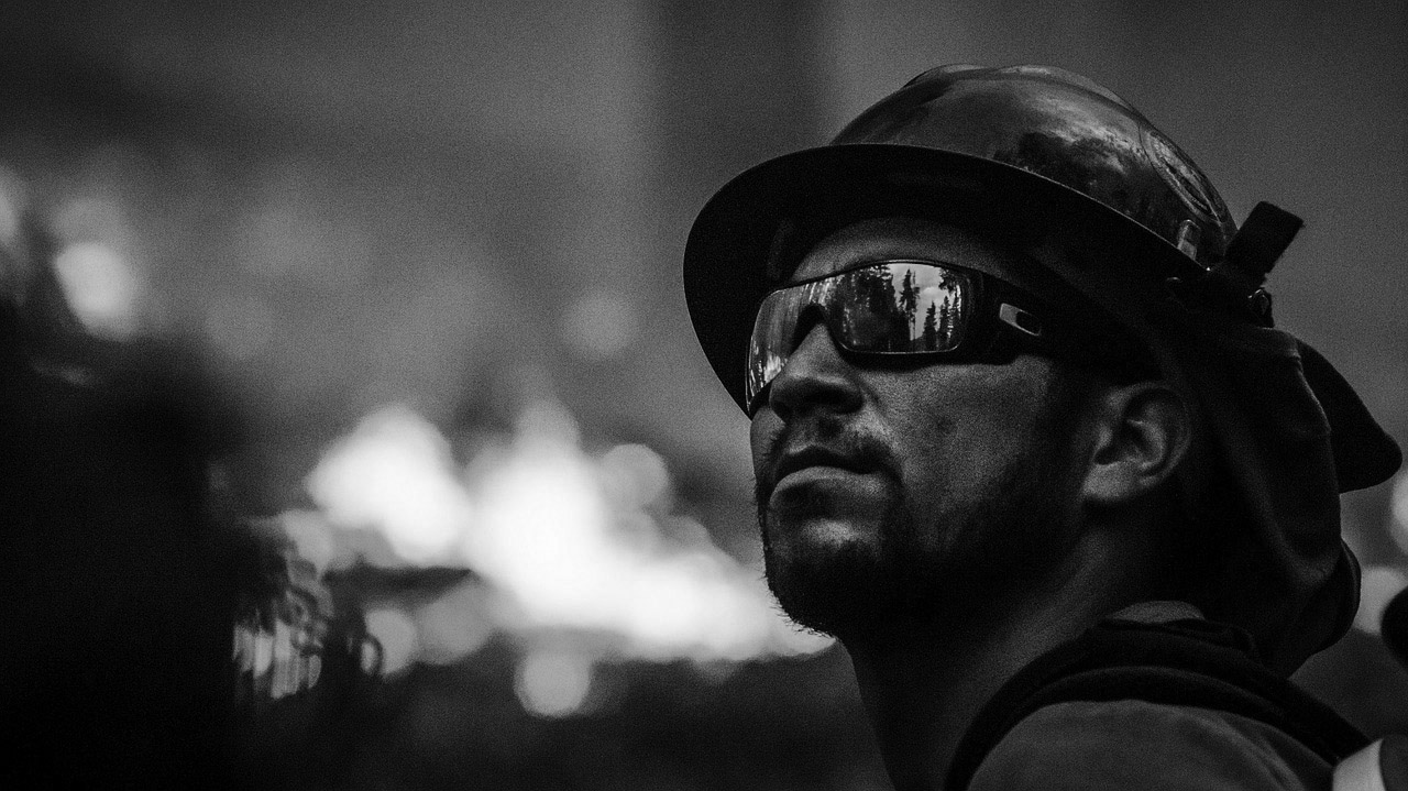fire-fighter-black and white.jpg