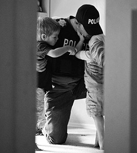 Officer and Family small.jpg