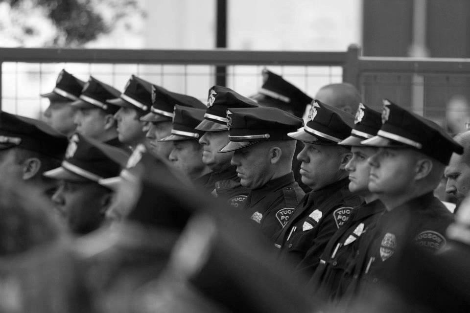 Police b&w.jpg