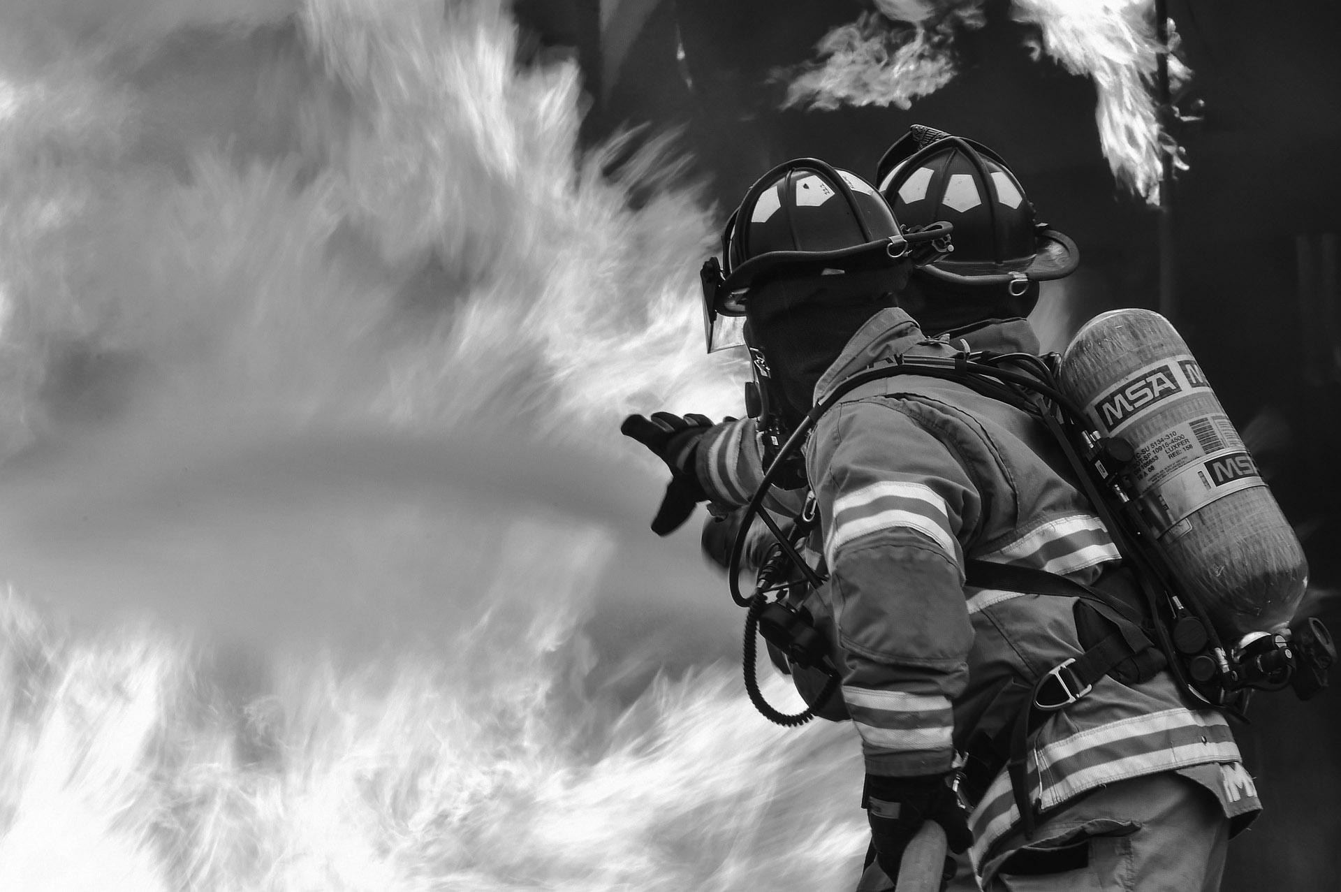 firefightersBW.jpg
