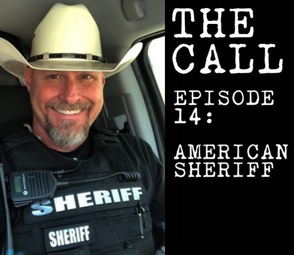 🚨NEW EPISODE ALERT🚨 . Join us for Episode 14 of The Call podcast. Listen in as @pinalcountysheriffs @americansheriff shares with us his journey to being known for his cowboy hat on Live PD on A&E! . Listen now on Spotify: Link in Bio . Also available on Apple Podcasts, Google Play and SoundCloud . #podcast #100club #100clubaz #supportingpublicsafety #nonprofitorganization #thinblueline #americansheriff #americansherifffoundation #policefamily #policepodcast #policepodcasts #backtheblue #backthebadge #livepd #livepdnation #livepd🚔