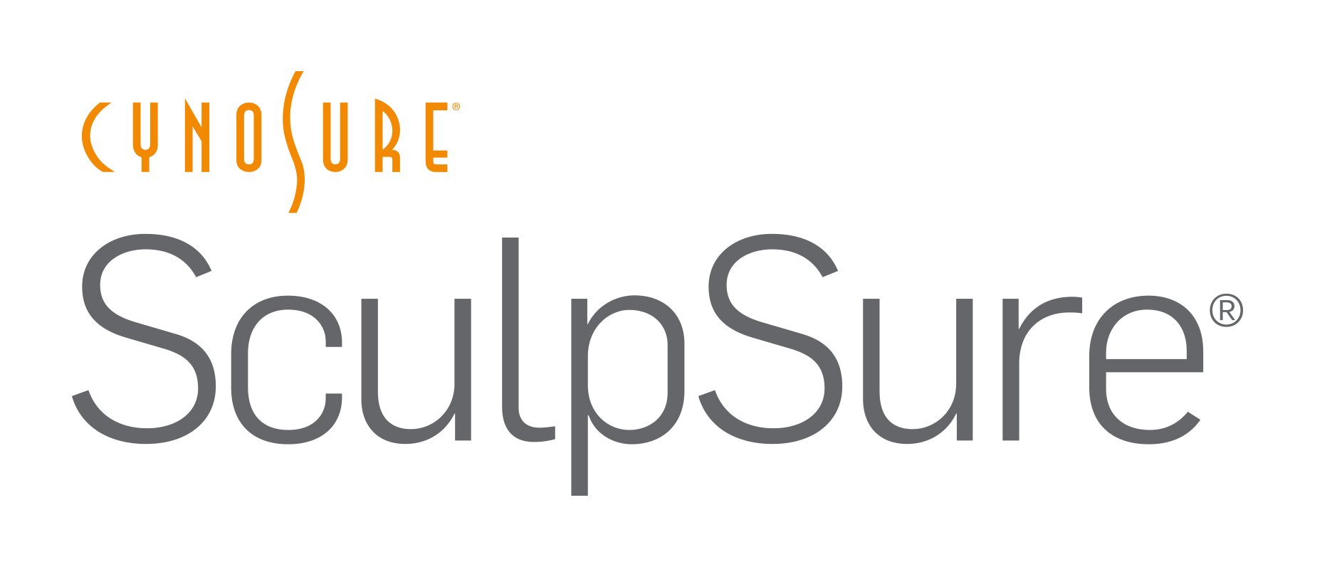 SculpSure-logo-HR.png