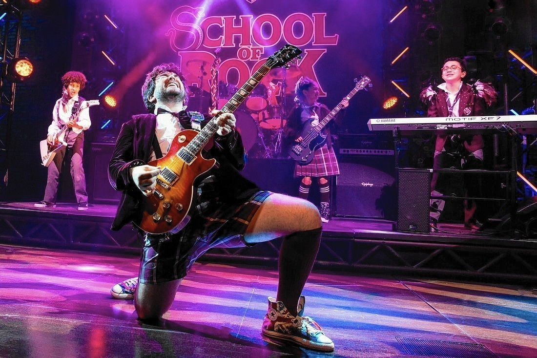 la-et-cm-1207-school-of-rock-review-20151207.jpg