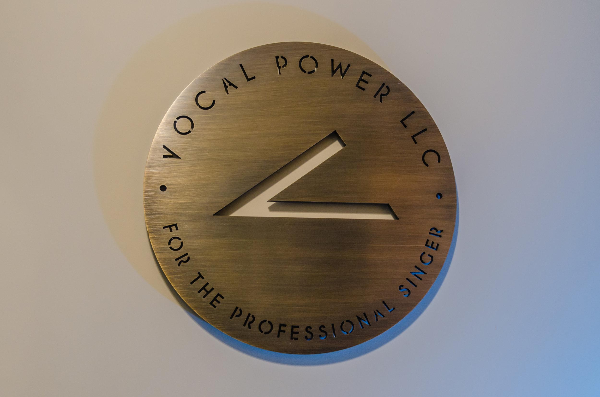 Vocal Power studio_0096edit.jpg