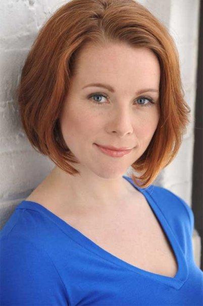 Kristin Maloney
