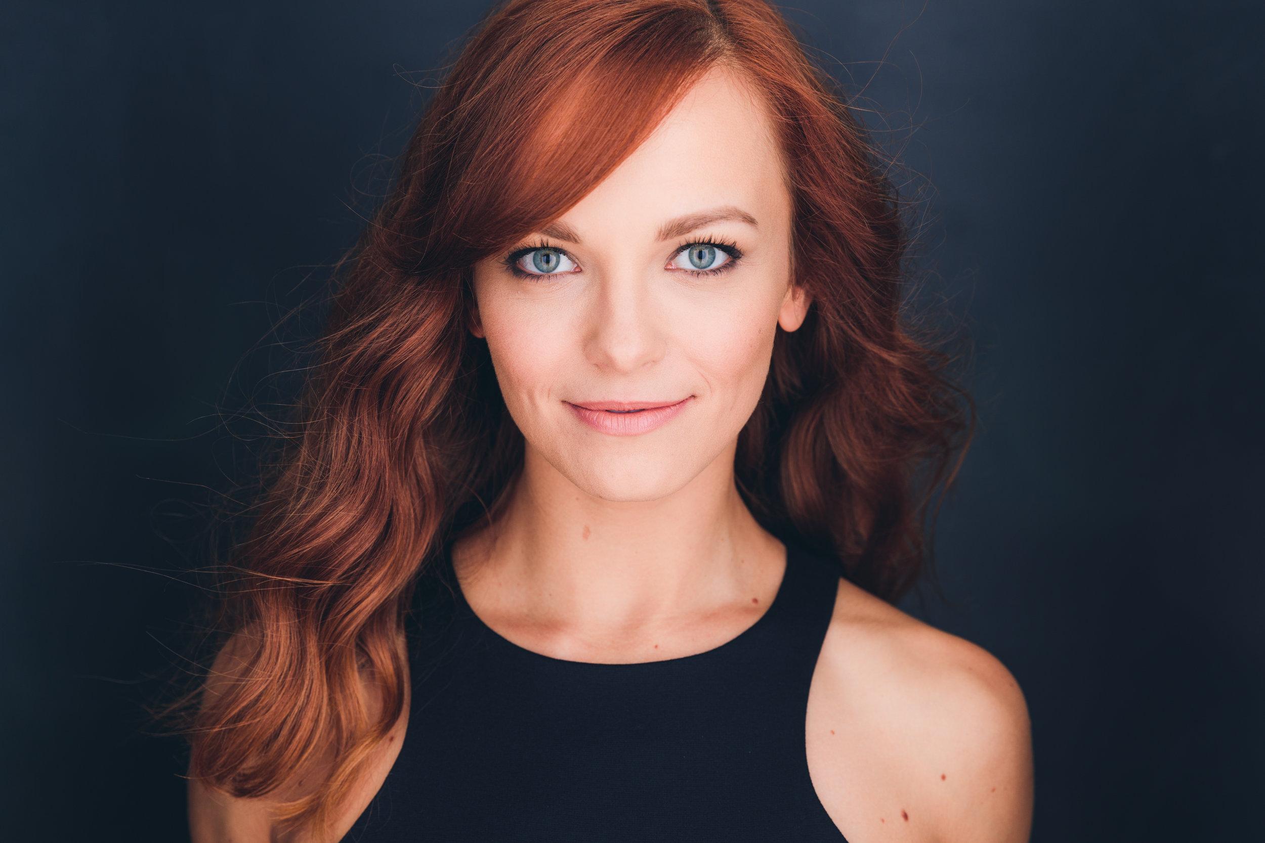 Jennifer Noble