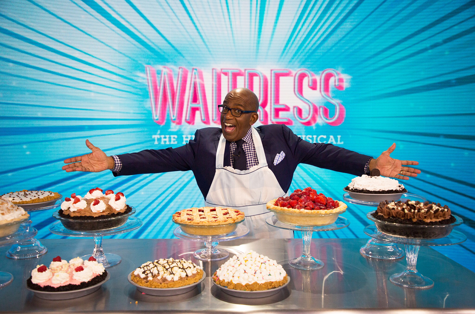 al-roker-waitress-2018-billboard-1548.jpg