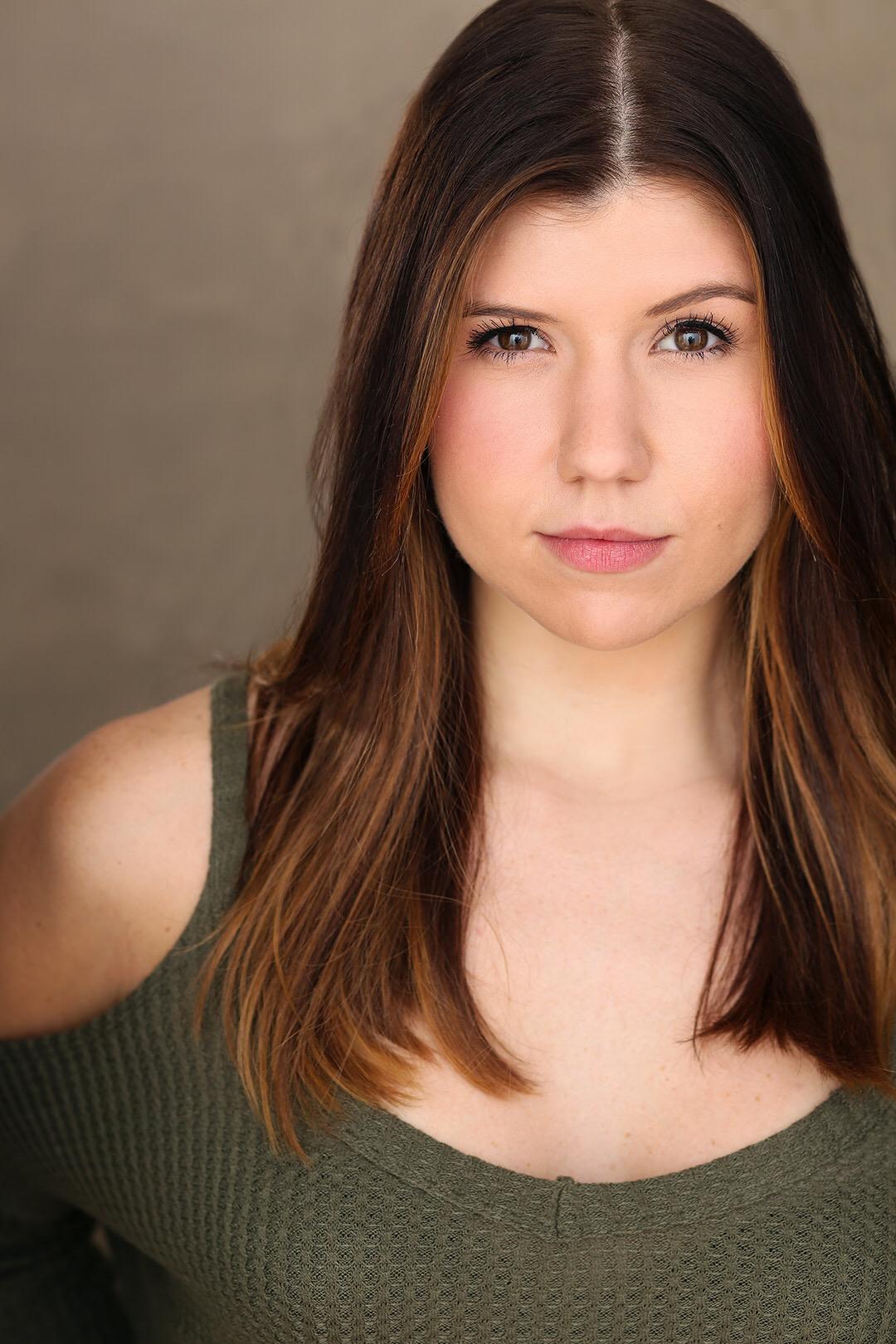 Lizzy Tierney