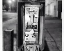 pay+phone+2.jpg