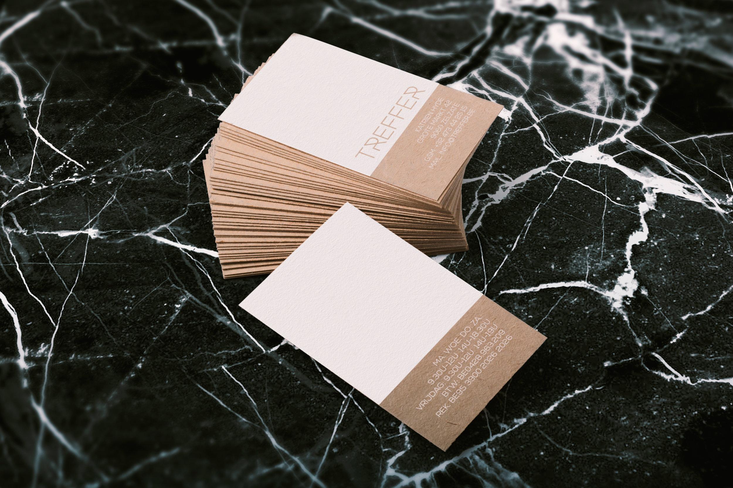 Business-Card-treffer-thirteen.jpg