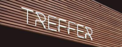 treffer-logo.jpg