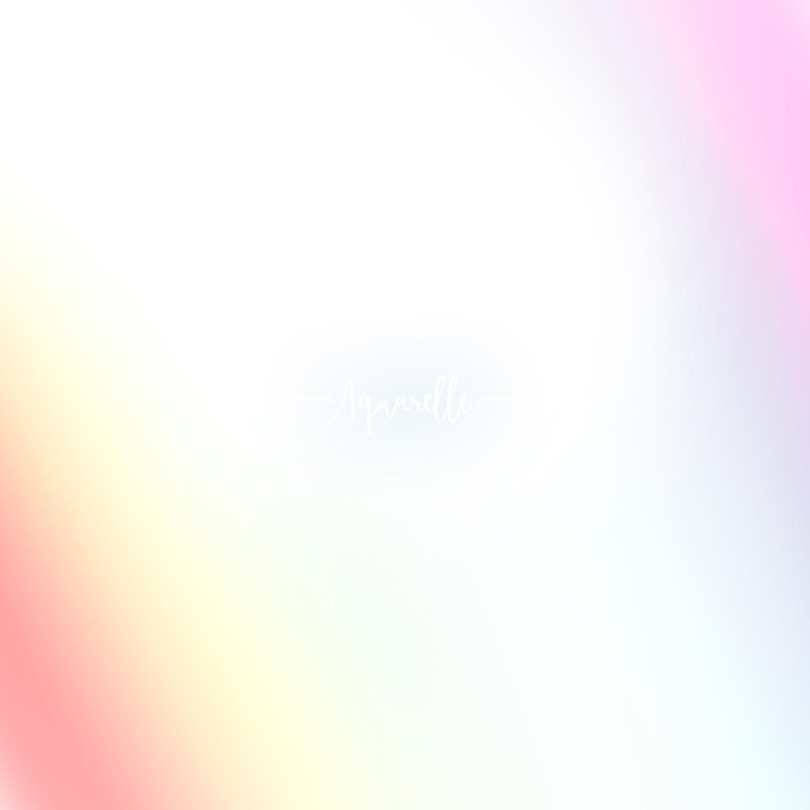 aquarelle-logo-aqua.jpg