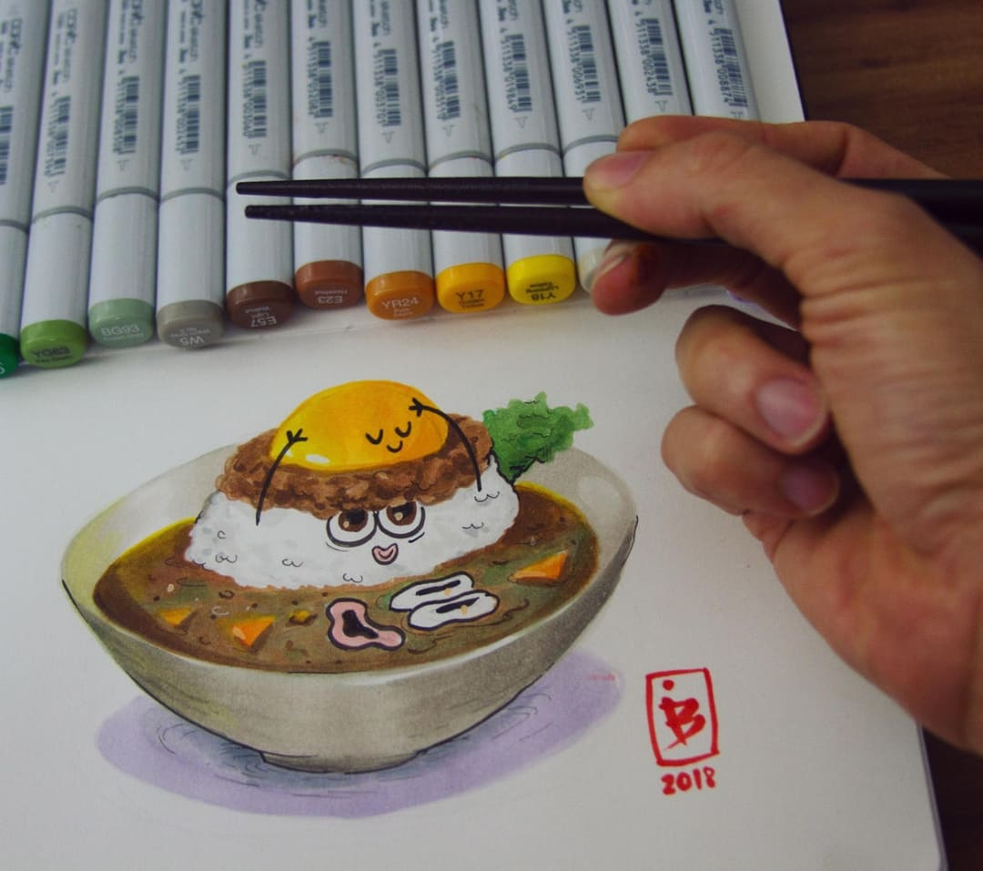 5cddda3de4ed7377b3208d94_Cute food - COPIC-p-1080.jpeg