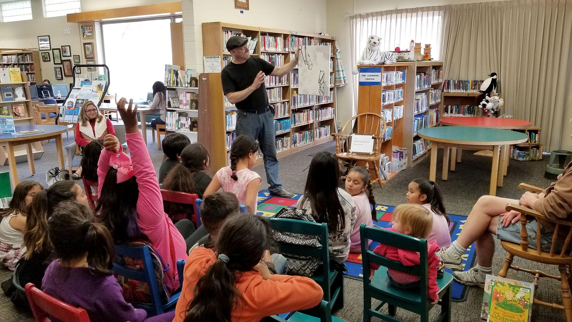 bruce-library-03-14-18-2.jpg