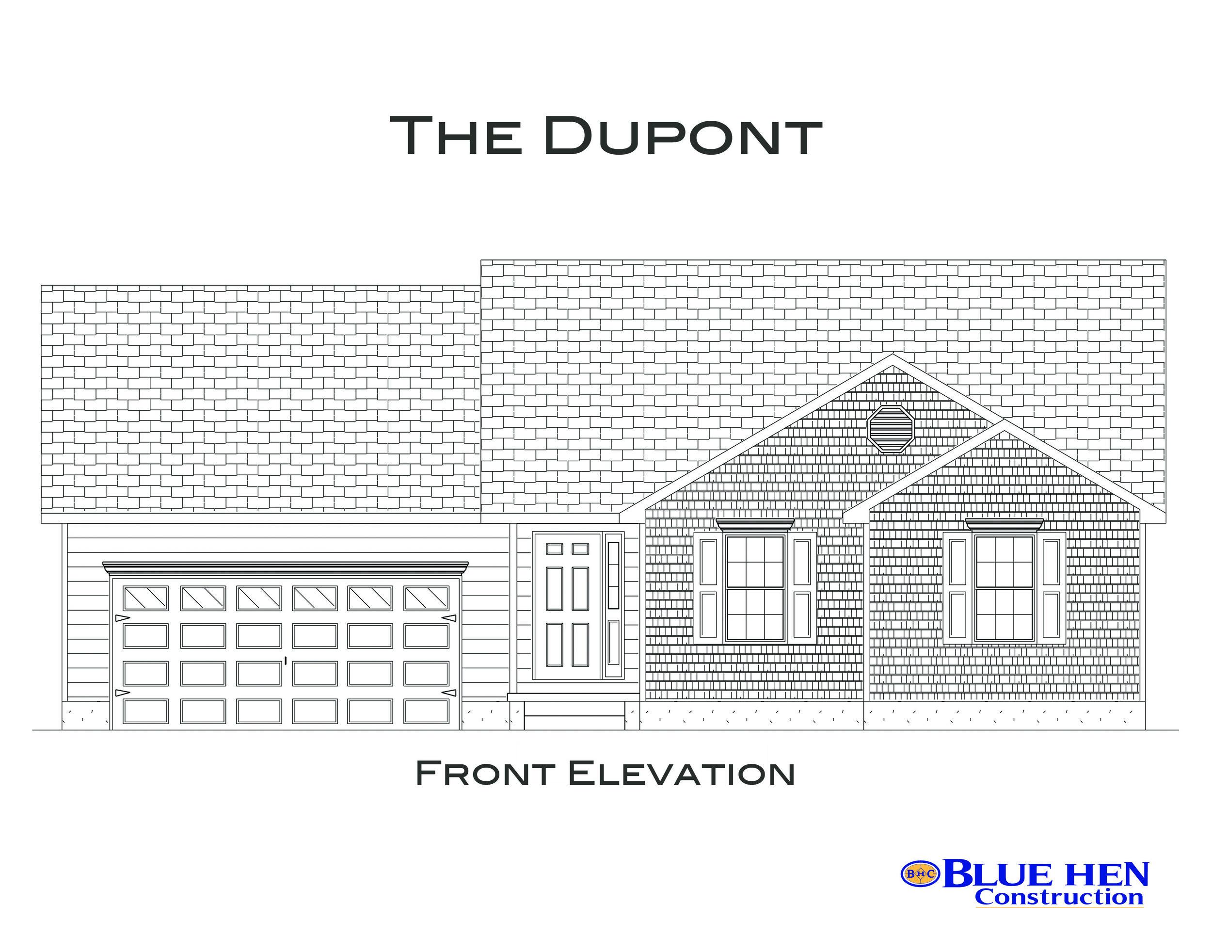 Dupont_Brochure_front.jpg