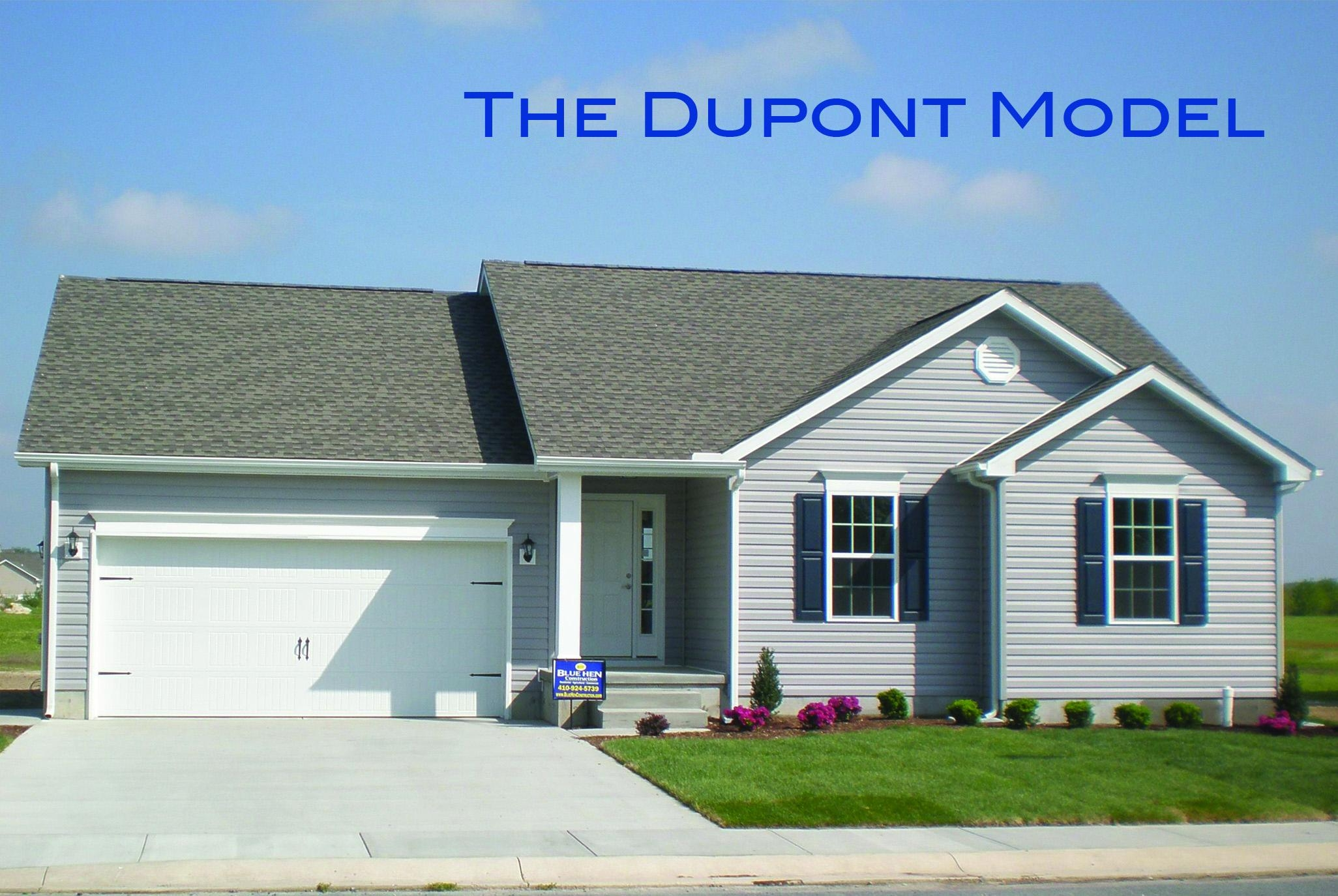 DuPont_Listing_Photo.jpg