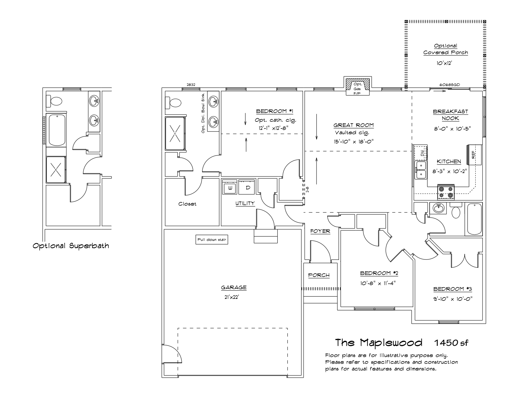 Maplewood Floor Plan brochure.jpg