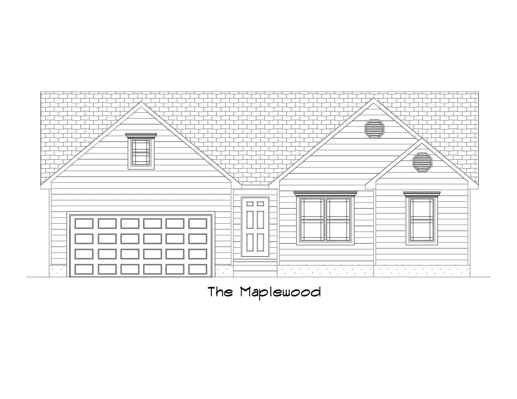 Maplewood Front Elevation brochure.jpg