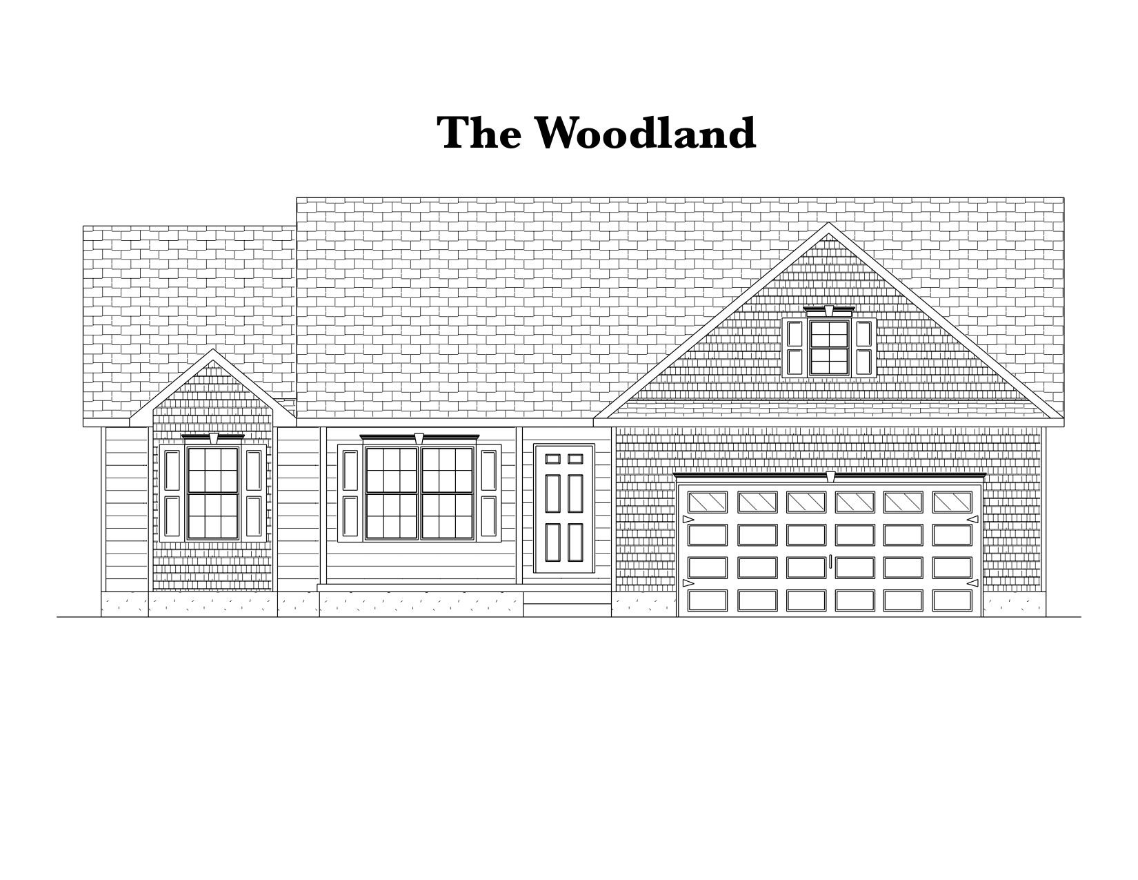 The_Woodland_Front_Elevation.jpg