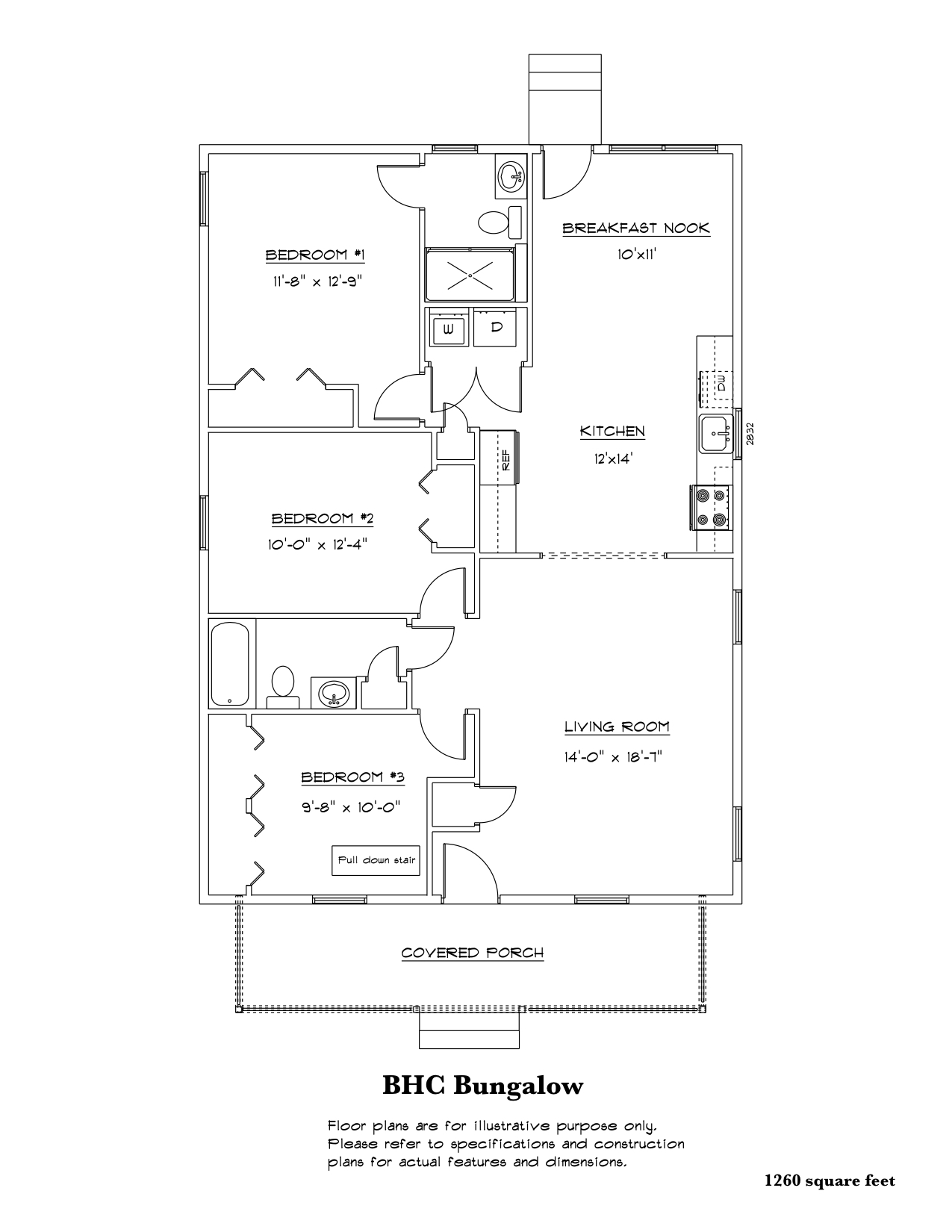 BHC_bungalow_Floorplan.jpg
