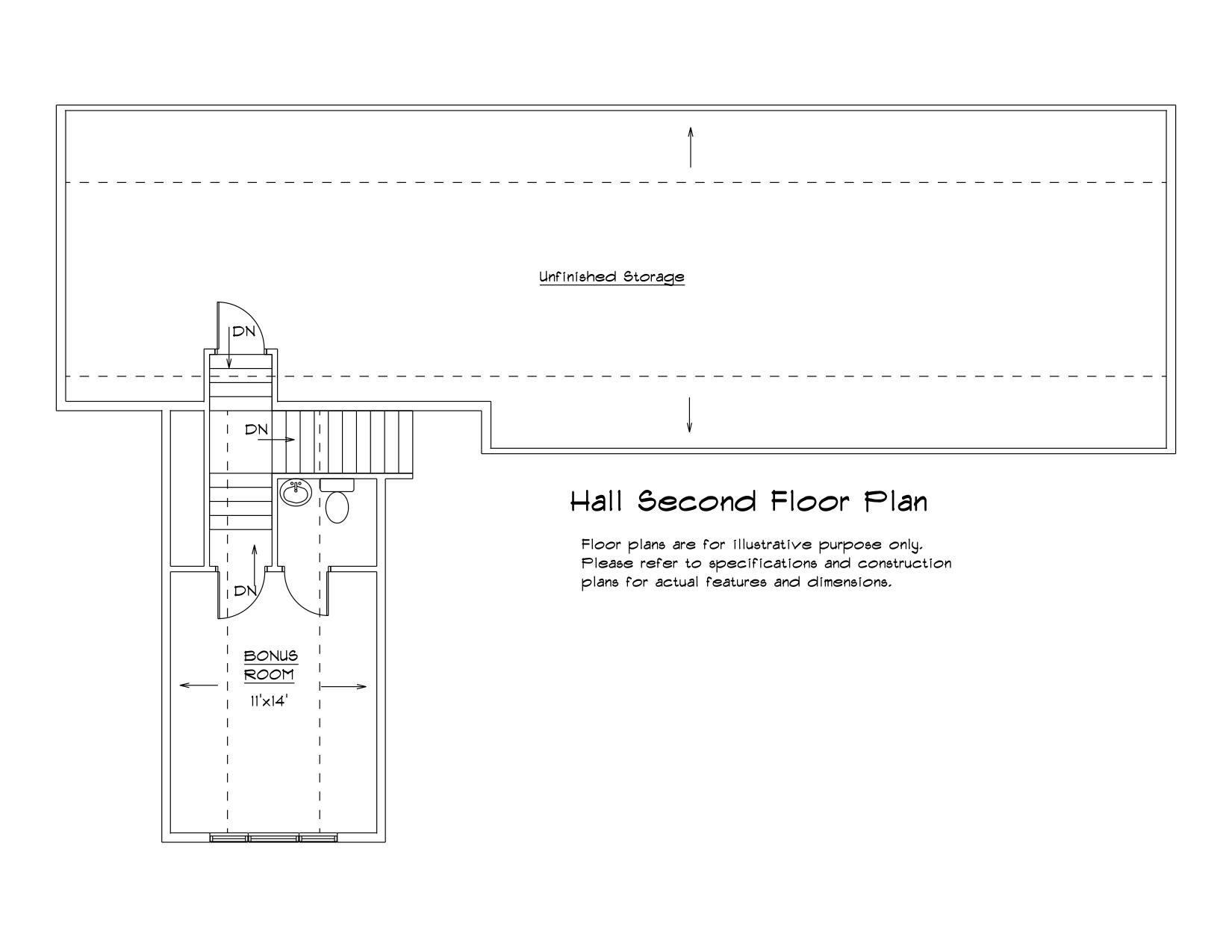 Hall Bonus Room Floor Plan brochure.jpg