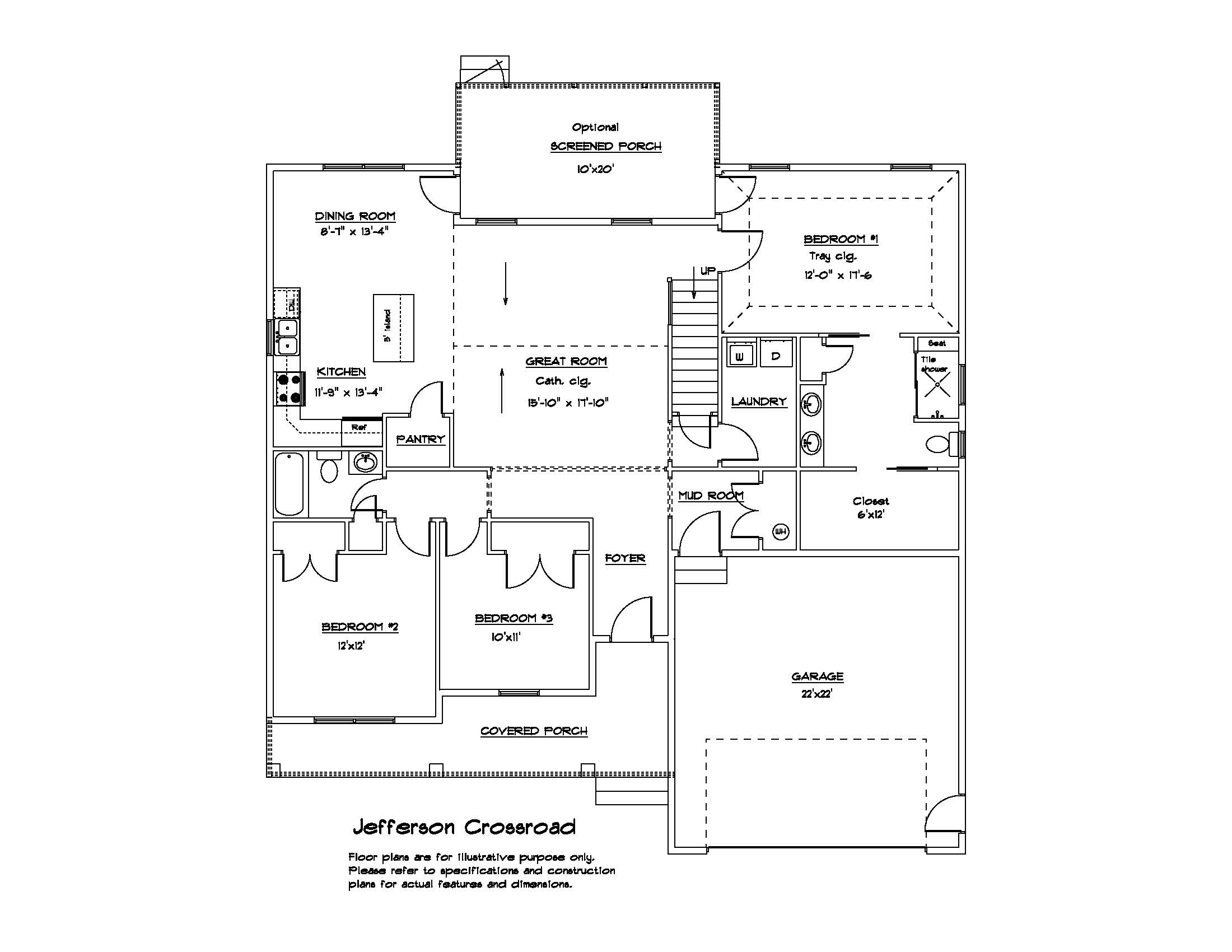 JC_Floor Plan brochure.jpg
