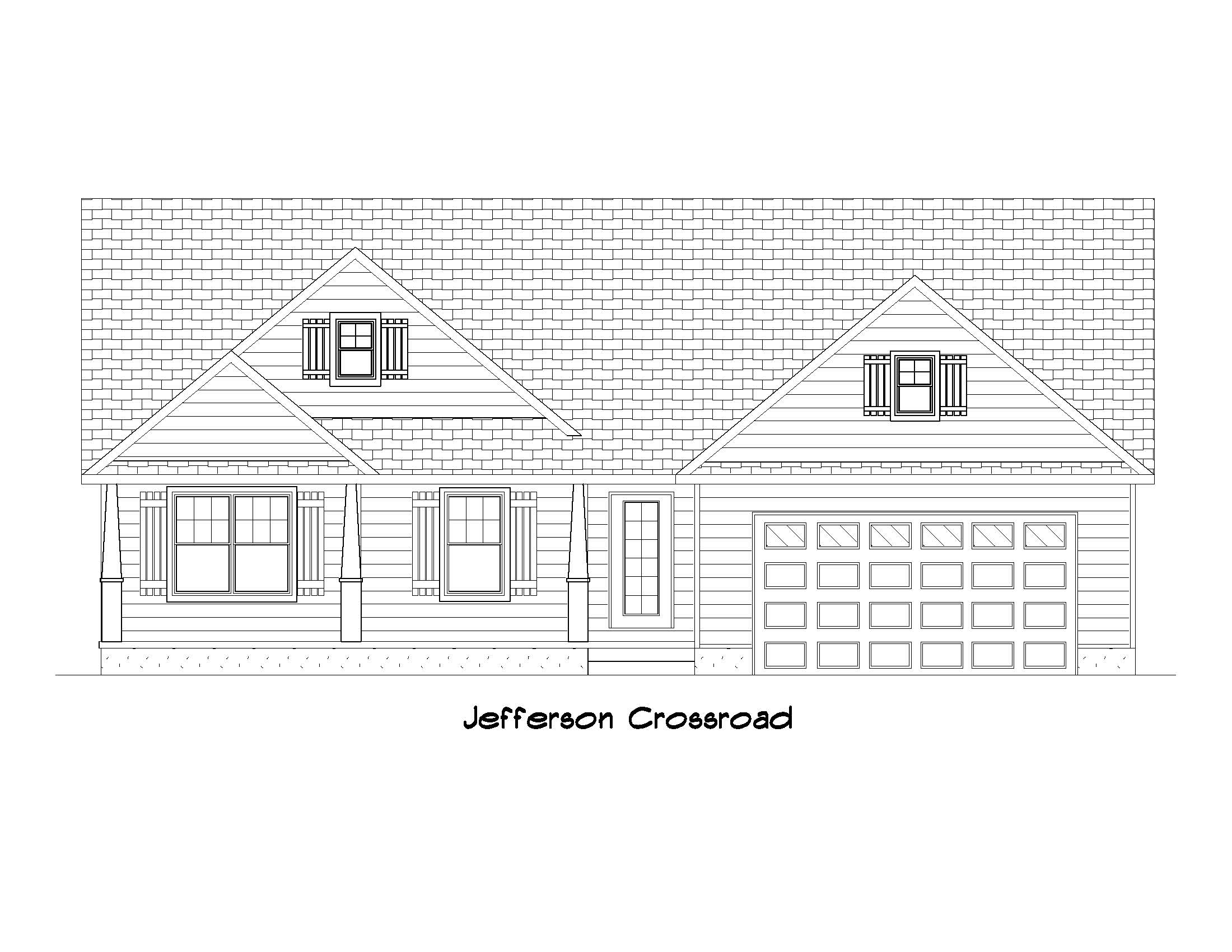 JC_Front Elevation brochure.jpg