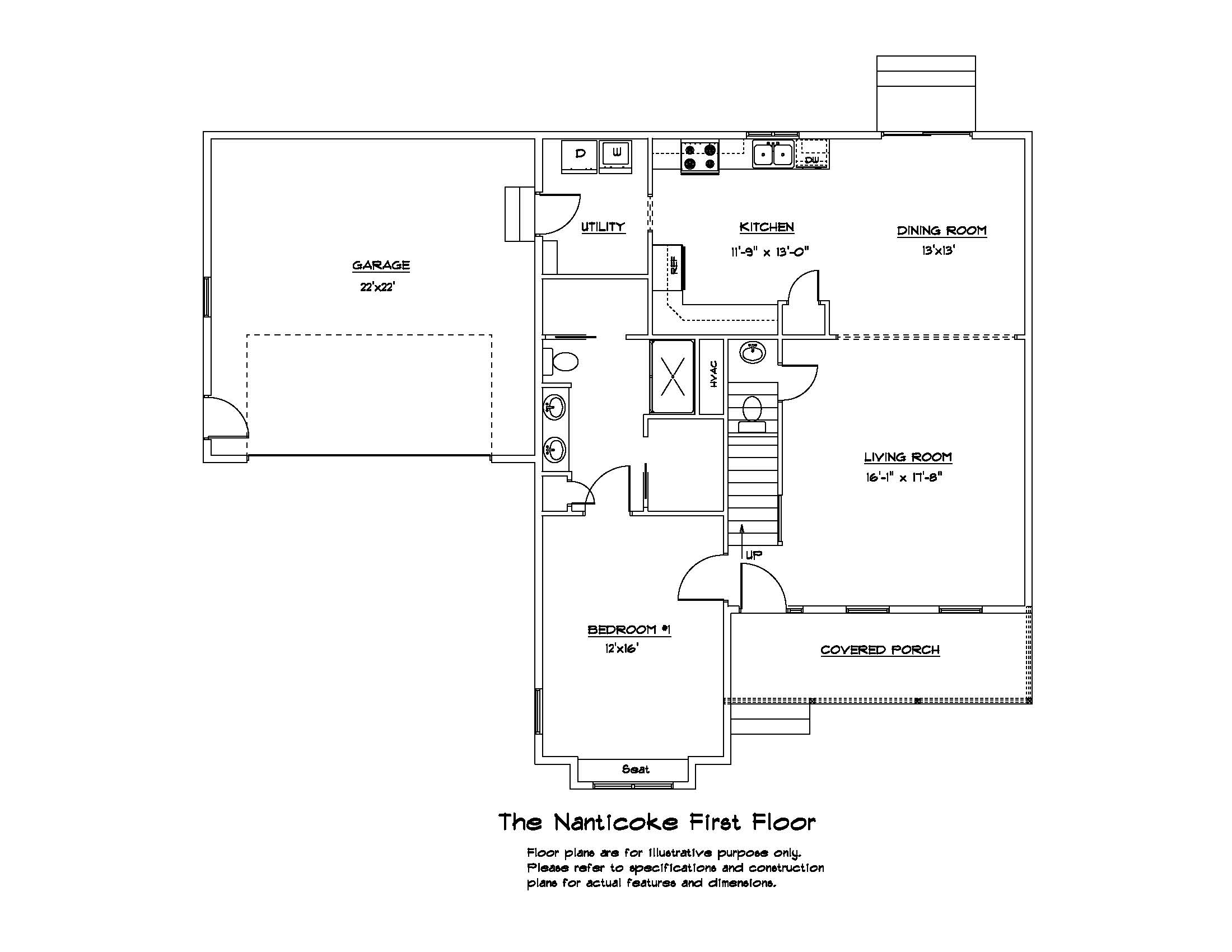 The Nanticoke First Floor Plan brochure.jpg