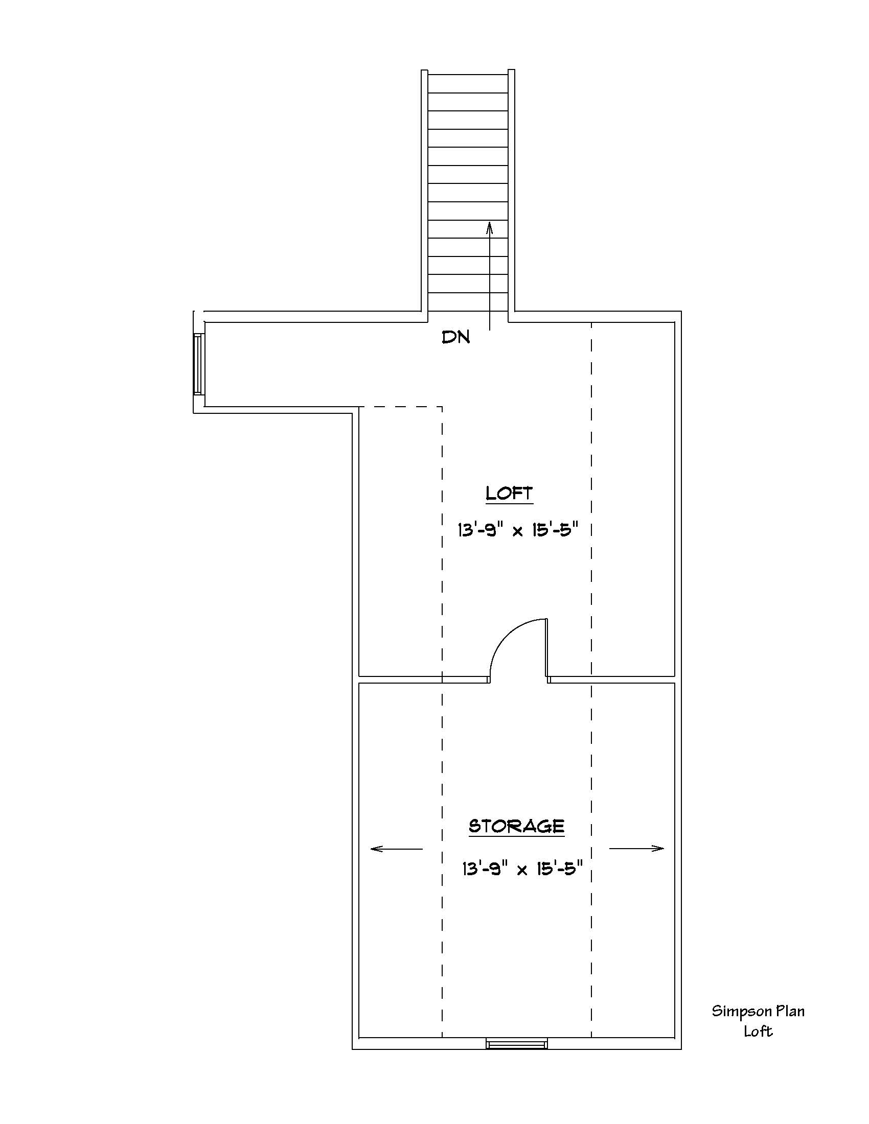 Simpson Loft Plan brochure.jpg