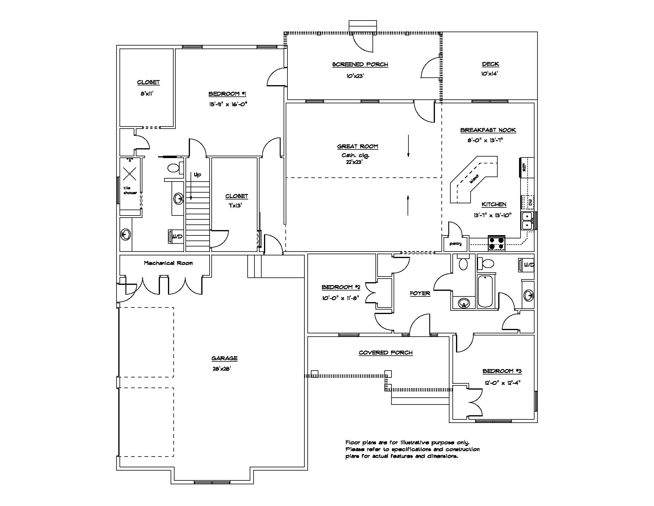 Simpson First Floor brochure.jpg
