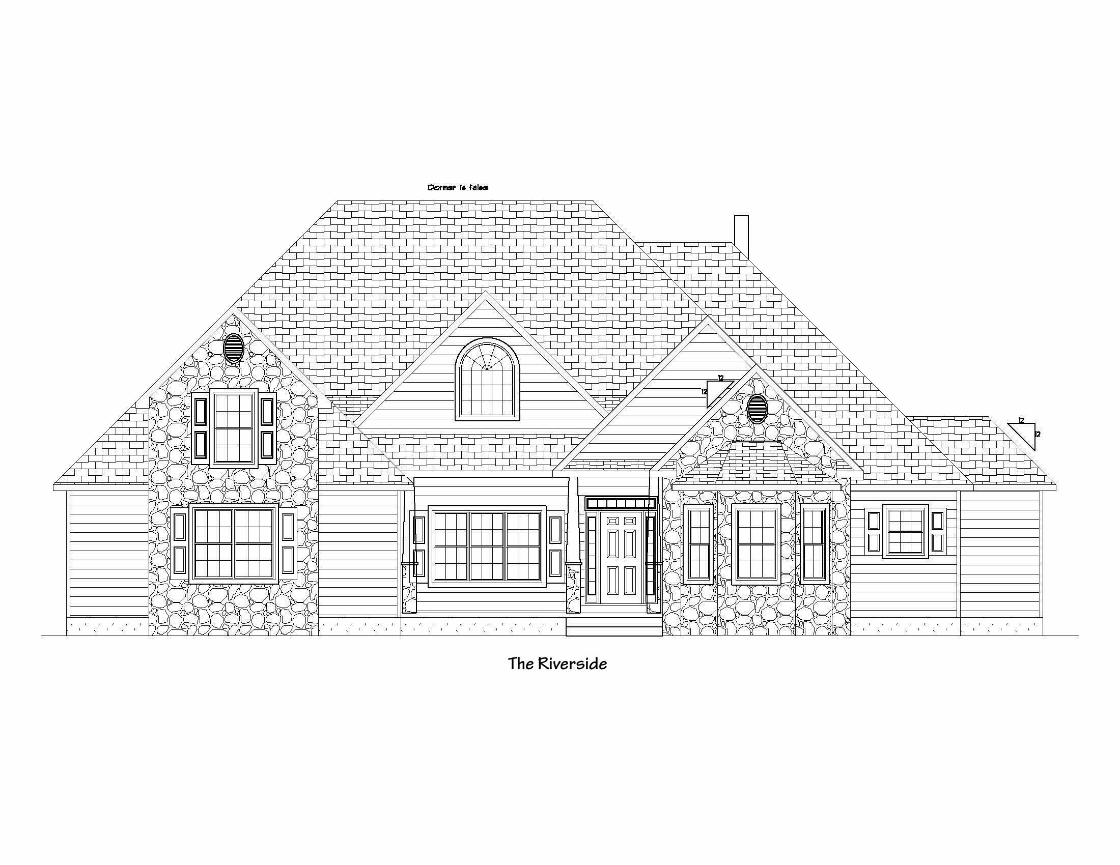 Nussbaum Front Elevation brochure.jpg