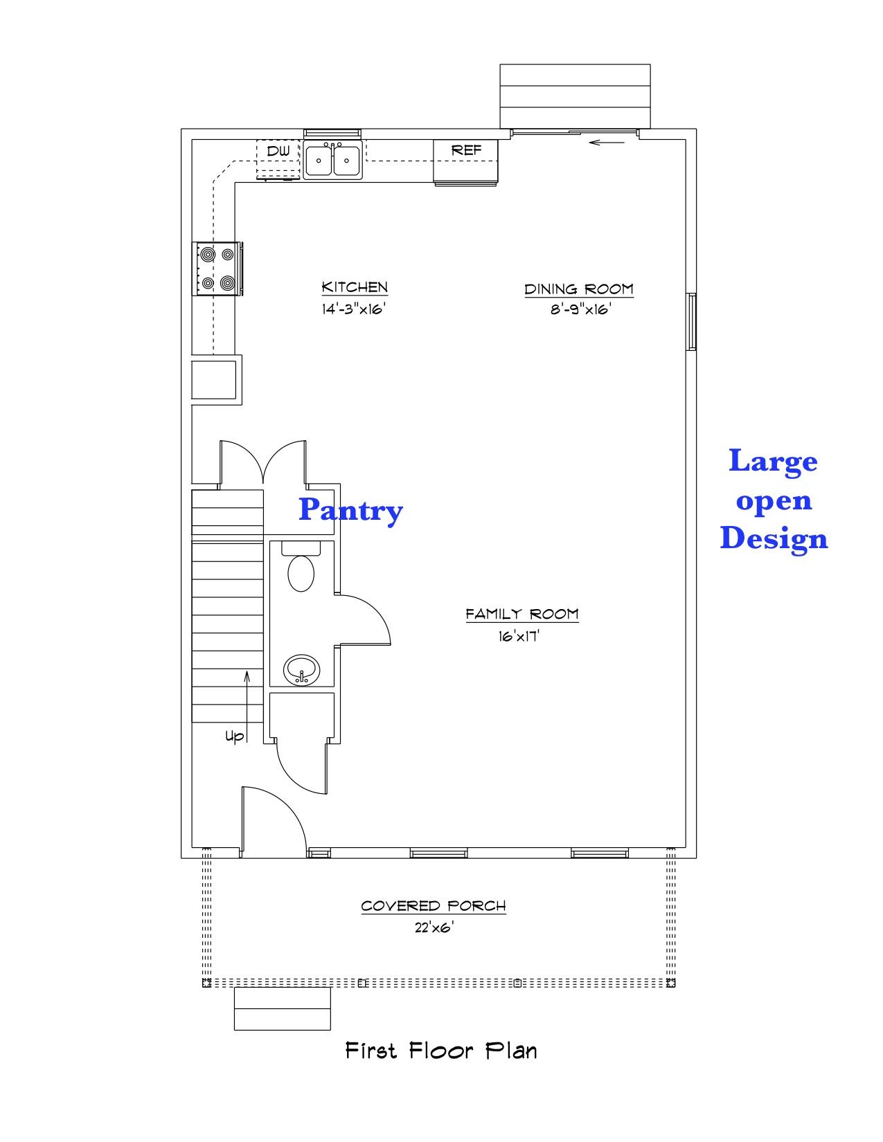 301_Weiner_Ave_Brochure_1st_floor.jpg