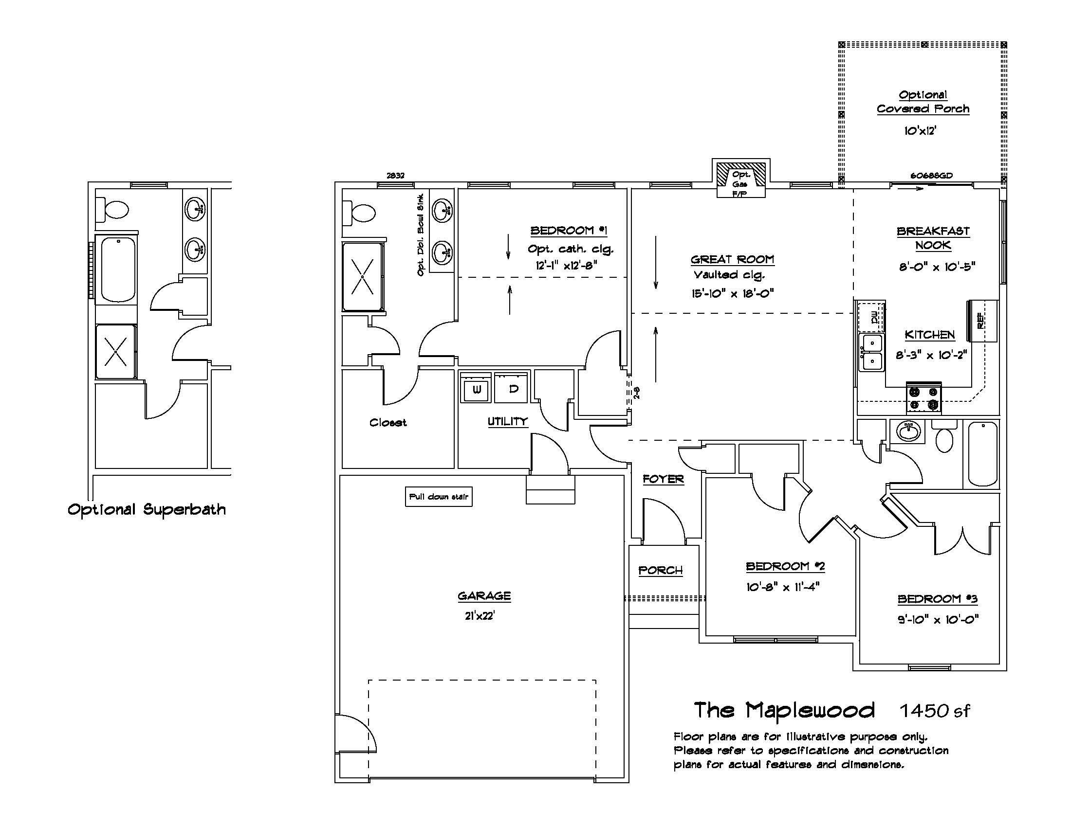 The Maplewood Floor Plan .jpg