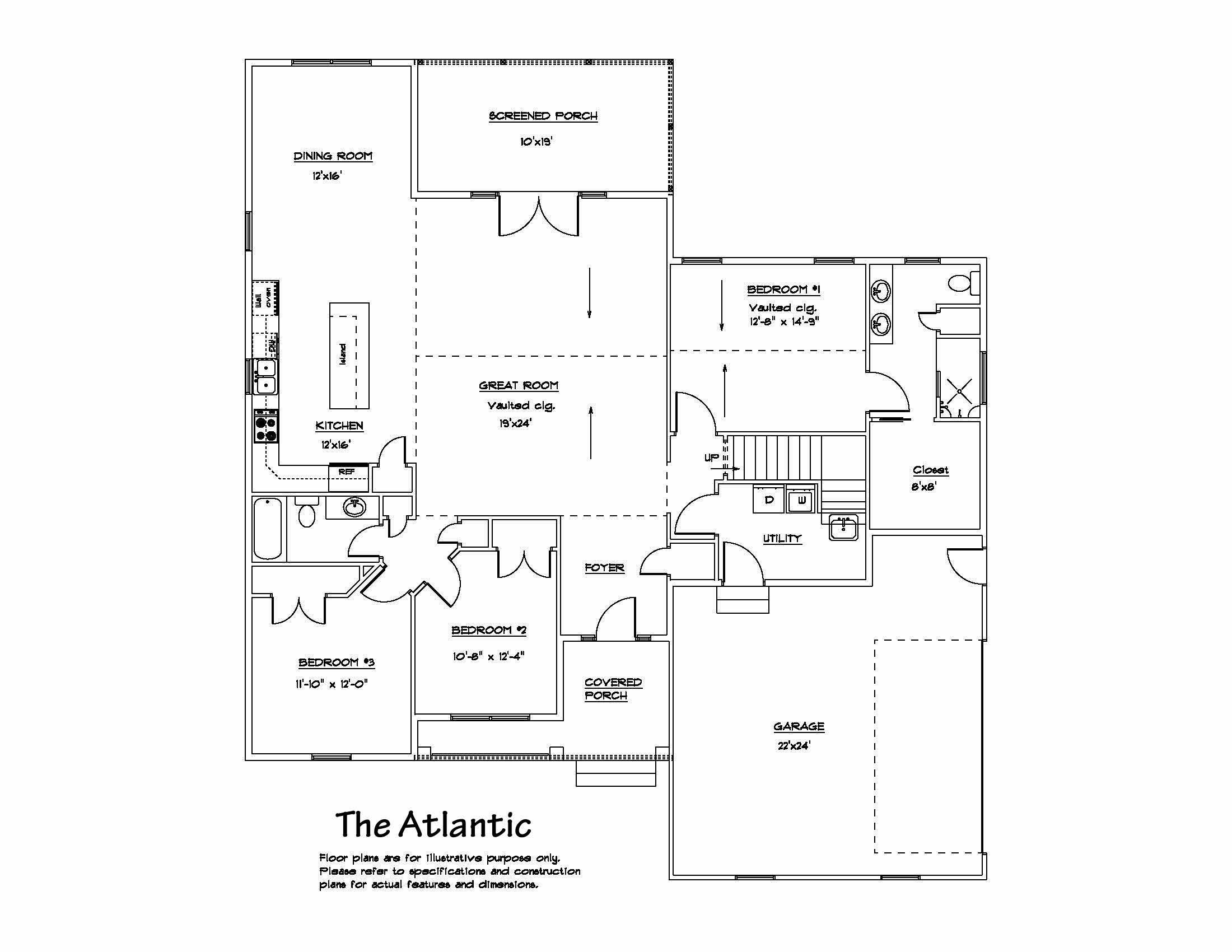 Fluharty Floor Plan brochure.jpg