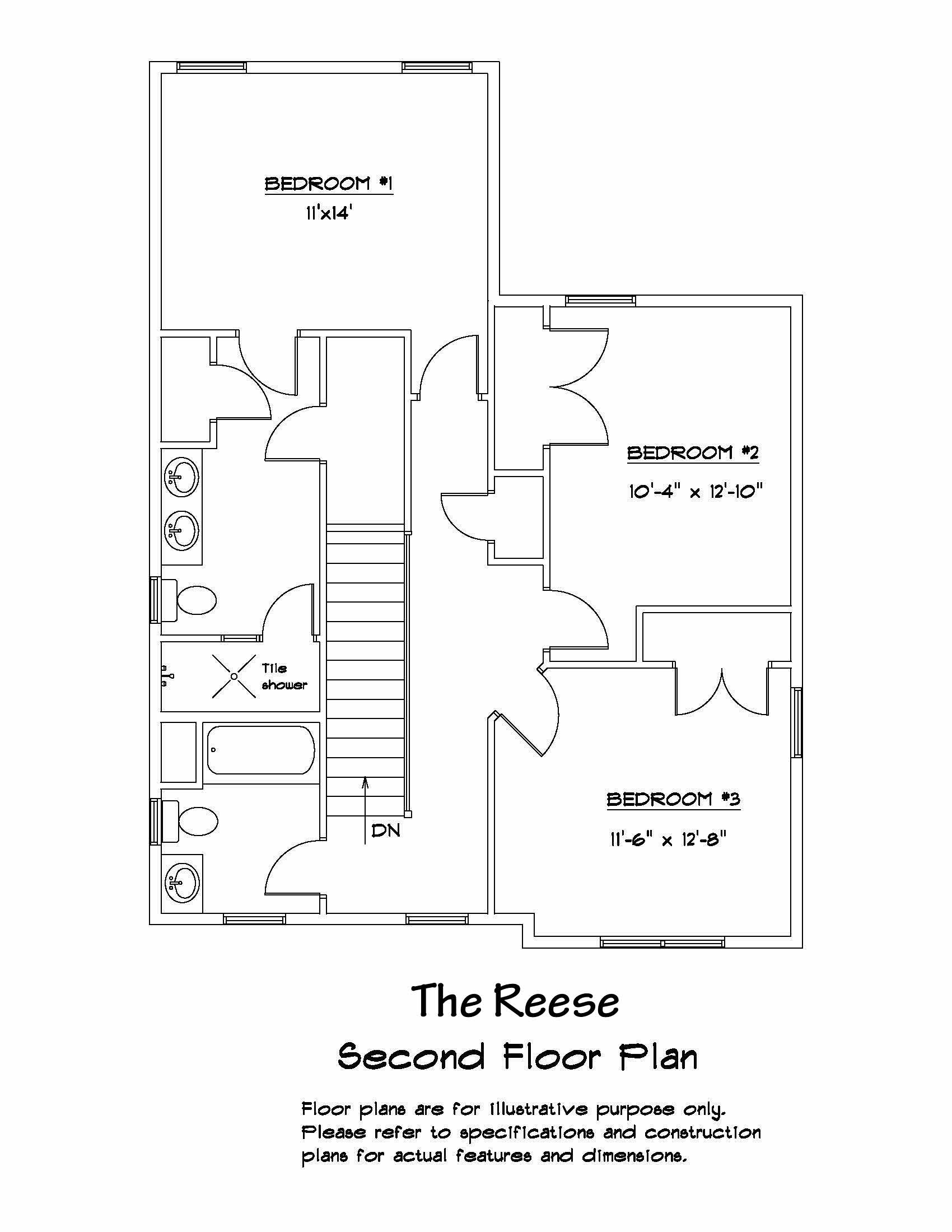 Second Floor Plan brochure.jpg